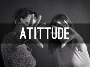 Apa itu Sikap atau Atittude
