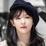 Kembaran Seulgi Red Velvet Ternyata Menjadi Trainee 'Produce X 101'