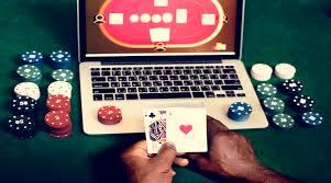 Bingo Inggris Online Menawarkan Permainan Sampingan yang Menyenangkan