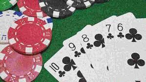 Apa Alasan Untuk Popularitas Dari Turnamen Poker Online?