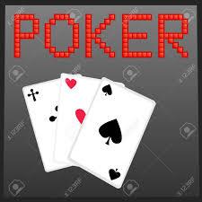Apa Pelajaran dari Kehidupan yang Dapat Diperintahkan Poker Online kepada Anda?