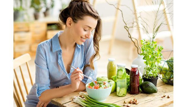 Bagaimana Cara Menjaga Pola Hidup Sehat