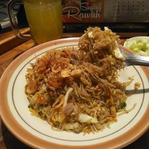 5 Kuliner Jogja Yang Hitz Dan Super Lezat