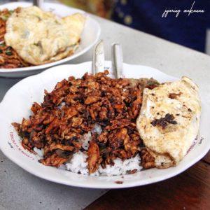 Cicipi 4 Kuliner Tradisional Surabaya Yang Murah Dan Mengenyangkan