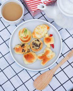 Jangan Lupa Cicipi 5 Kuliner Bogor Ini Kala Kamu Sedang Berlibur Kesana