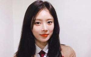 Kematian Han Ji Seong Menimbulkan Kecurigaan Setelah Menyelidiki Black Box