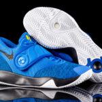 Sepatu Signature Kevin Durant Terbaru Nike KD TREY 5 seri-VI