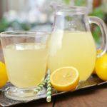 Apakah Minum Jus Lemon Baik untuk Anda?